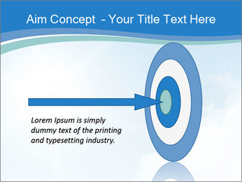 0000071136 PowerPoint Template - Slide 83
