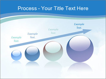 0000071136 PowerPoint Template - Slide 87