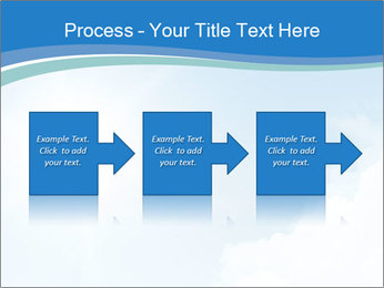 0000071136 PowerPoint Template - Slide 88