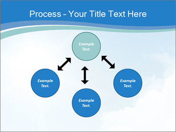0000071136 PowerPoint Template - Slide 91