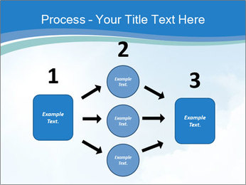 0000071136 PowerPoint Template - Slide 92