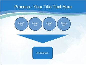 0000071136 PowerPoint Template - Slide 93