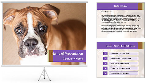 0000071137 PowerPoint Template