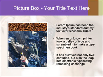0000071137 PowerPoint Templates - Slide 13