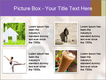 0000071137 PowerPoint Templates - Slide 14