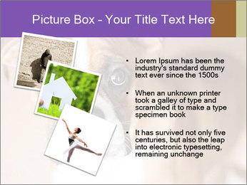 0000071137 PowerPoint Templates - Slide 17