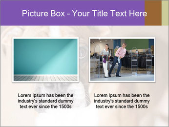 0000071137 PowerPoint Templates - Slide 18