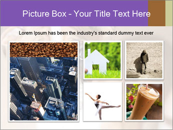 0000071137 PowerPoint Templates - Slide 19
