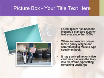 0000071137 PowerPoint Templates - Slide 20