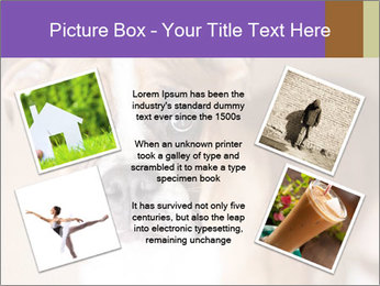 0000071137 PowerPoint Templates - Slide 24