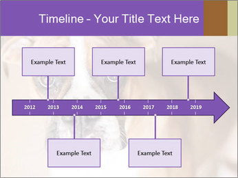 0000071137 PowerPoint Templates - Slide 28