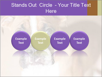 0000071137 PowerPoint Templates - Slide 76