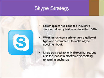 0000071137 PowerPoint Templates - Slide 8