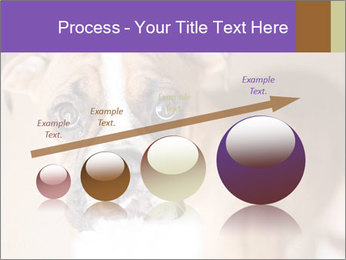 0000071137 PowerPoint Templates - Slide 87