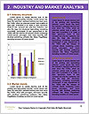 0000071137 Word Templates - Page 6
