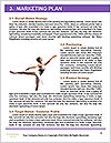 0000071137 Word Templates - Page 8