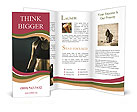 0000071138 Brochure Template