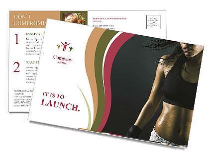 0000071138 Postcard Template