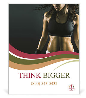 0000071138 Poster Template