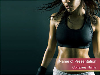 0000071138 PowerPoint Template