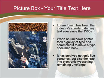 0000071138 PowerPoint Templates - Slide 13