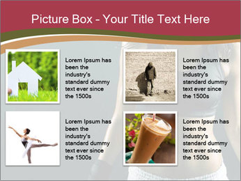 0000071138 PowerPoint Templates - Slide 14