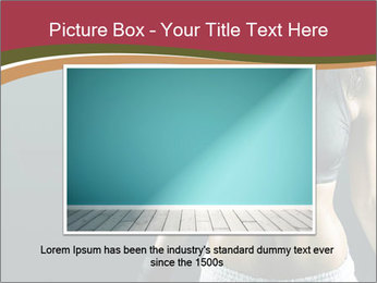 0000071138 PowerPoint Templates - Slide 15