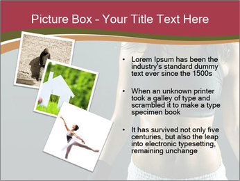0000071138 PowerPoint Templates - Slide 17