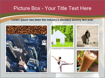 0000071138 PowerPoint Templates - Slide 19