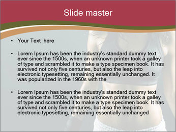 0000071138 PowerPoint Templates - Slide 2