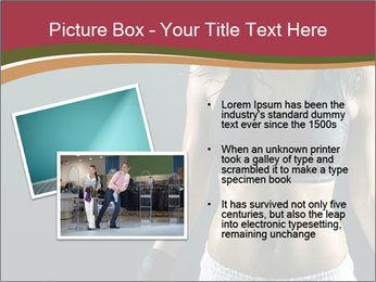 0000071138 PowerPoint Templates - Slide 20
