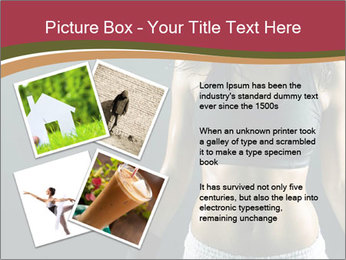 0000071138 PowerPoint Templates - Slide 23