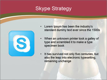 0000071138 PowerPoint Templates - Slide 8