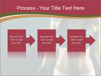 0000071138 PowerPoint Templates - Slide 88