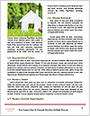 0000071138 Word Templates - Page 4