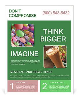 0000071139 Flyer Templates