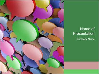 0000071139 PowerPoint Template - Slide 1