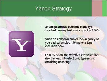 0000071139 PowerPoint Template - Slide 11