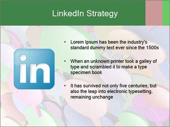 0000071139 PowerPoint Template - Slide 12