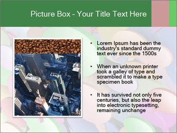 0000071139 PowerPoint Template - Slide 13