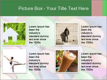 0000071139 PowerPoint Template - Slide 14