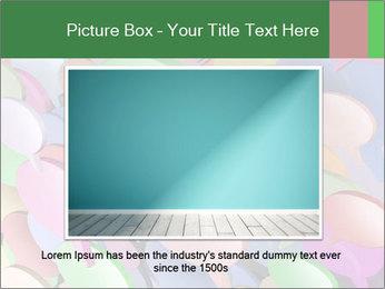0000071139 PowerPoint Template - Slide 15