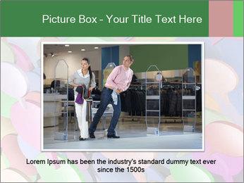 0000071139 PowerPoint Template - Slide 16