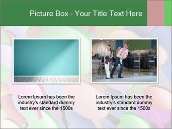 0000071139 PowerPoint Template - Slide 18