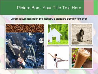 0000071139 PowerPoint Template - Slide 19