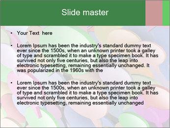 0000071139 PowerPoint Template - Slide 2