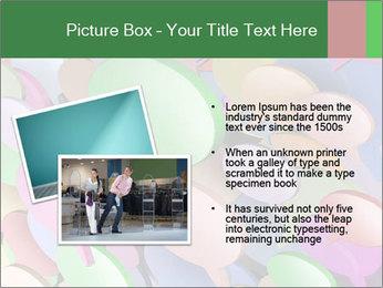 0000071139 PowerPoint Template - Slide 20