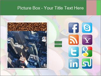 0000071139 PowerPoint Template - Slide 21