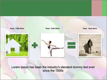 0000071139 PowerPoint Template - Slide 22