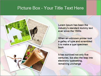 0000071139 PowerPoint Template - Slide 23